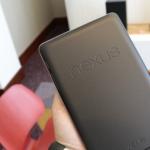 20140903nexus-150x150