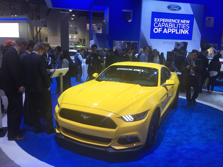 CES2015_Ford