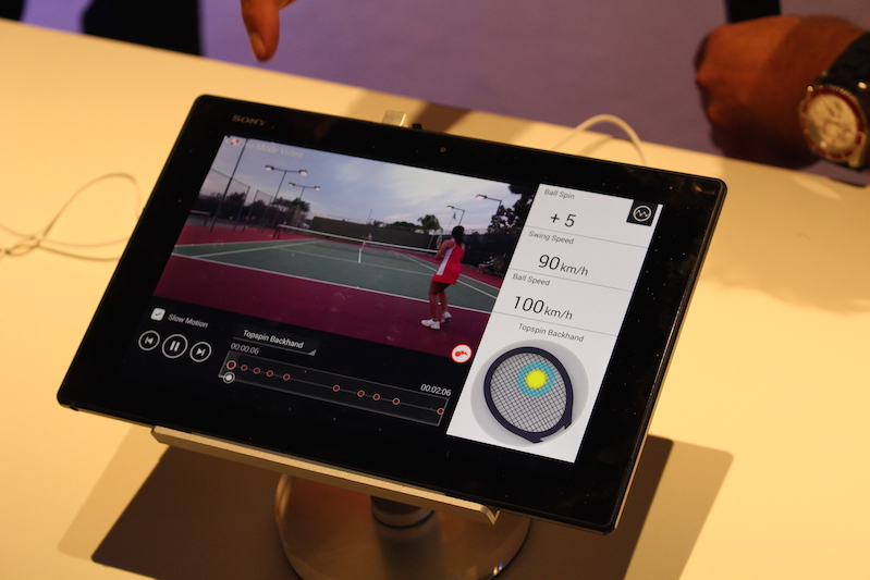 CES2015_SonyTennis2