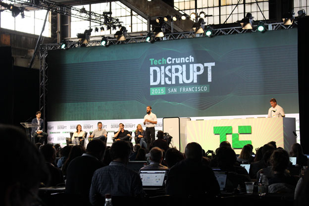 techcrunch-2015-00