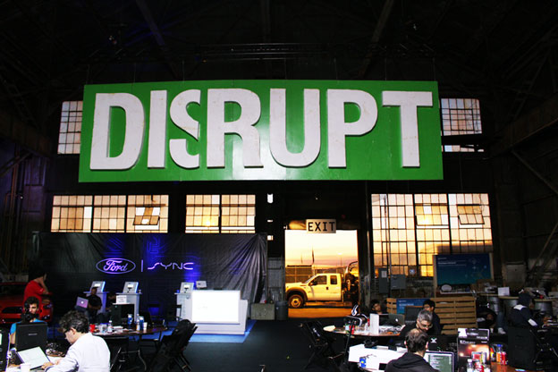 techcrunch-2015-01