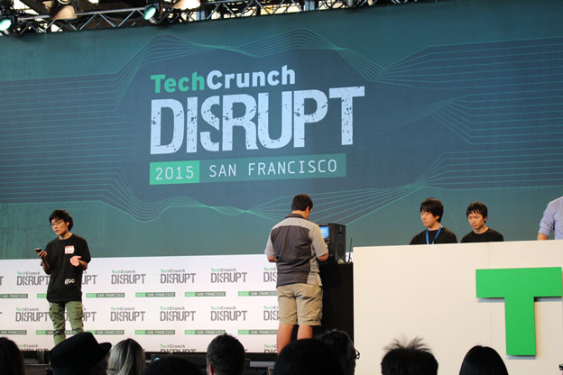 techcrunch-2015-main