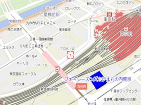 地図APIの提供を終了させて頂きました。